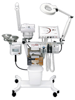 Facial Equipment