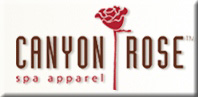 Canyon Rose
